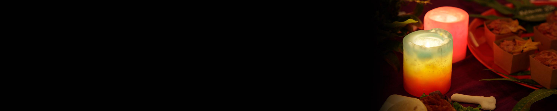 千葉メンズエステキャストタイトル背景